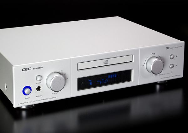cd-ces-3800-trai-nghiem-3