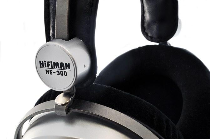 hifiman_he_300_hires4_quwd