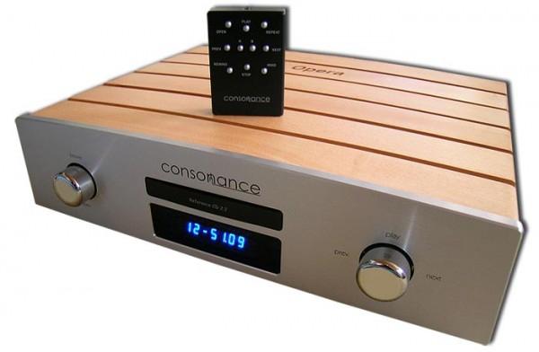 opera-consonance-cd-120-linear-6
