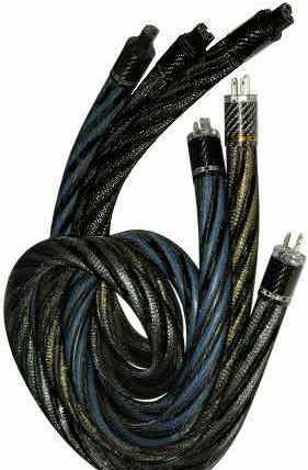 stealth-cable-5
