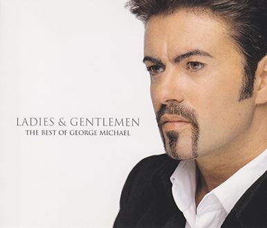 ALbum For The Heart (1998) Vol.1 – Ladies & Gentlemen