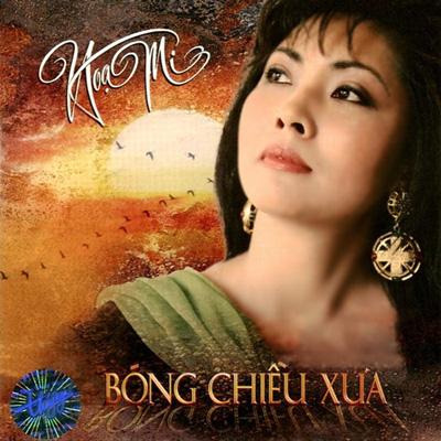 Album Bóng Chiều Xưa – Họa Mi