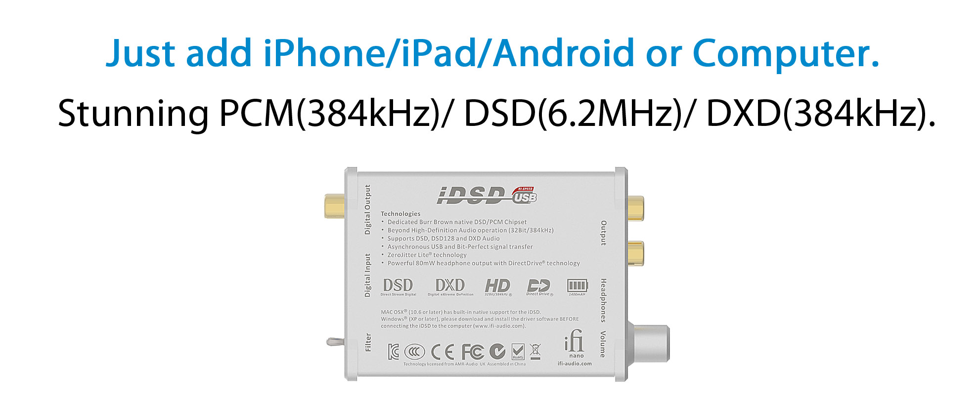 ifi-nano-iDSD-4