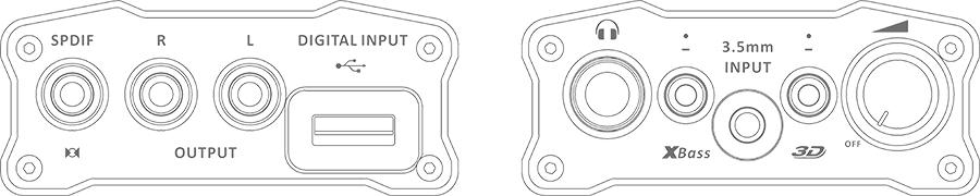 micro-iDSD-specs