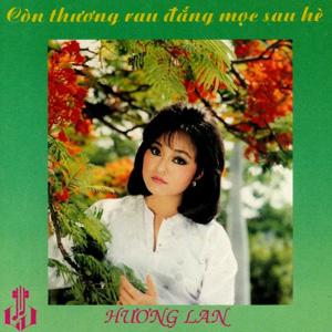 Album Hương Lan – Còn Thương Rau Đắng Mọc Sau Hè
