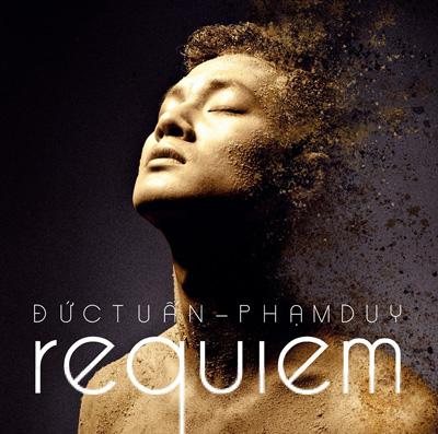 Đĩa Than: Đức Tuấn – Phạm Duy (Requiem)