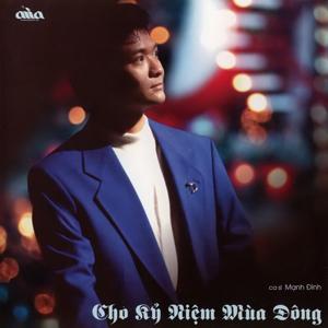 Album Cho Kỷ Niệm Mùa Đông