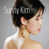 Album Sunny Kim – Painter's Eyes (2012)