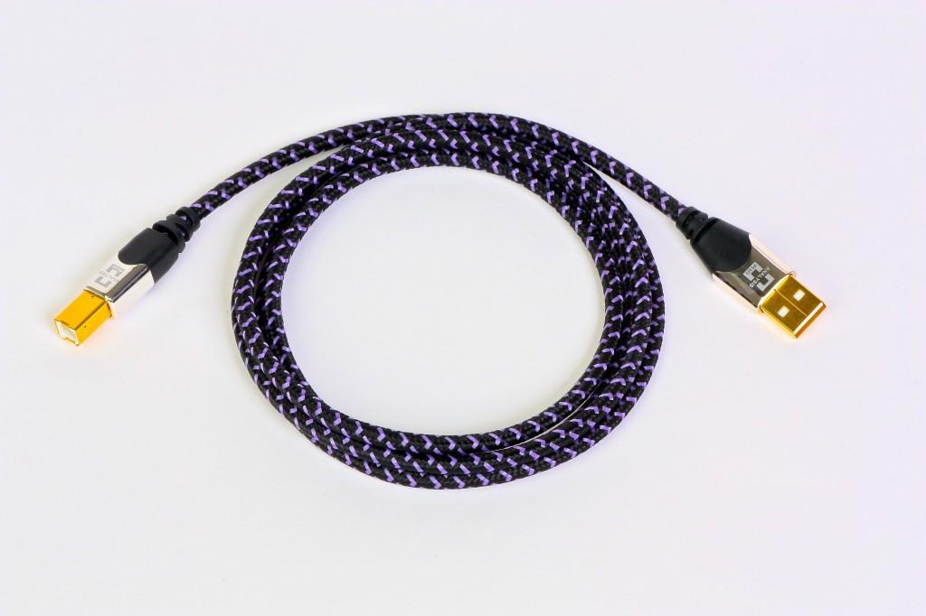 PurplePlusUSB-1024x682