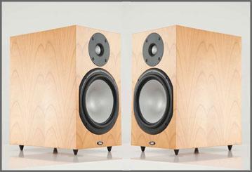 Loa Syntar 520