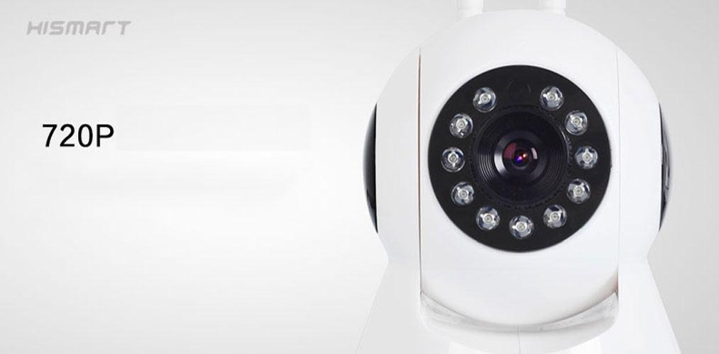 camera-ip-hismart-pro-09-3