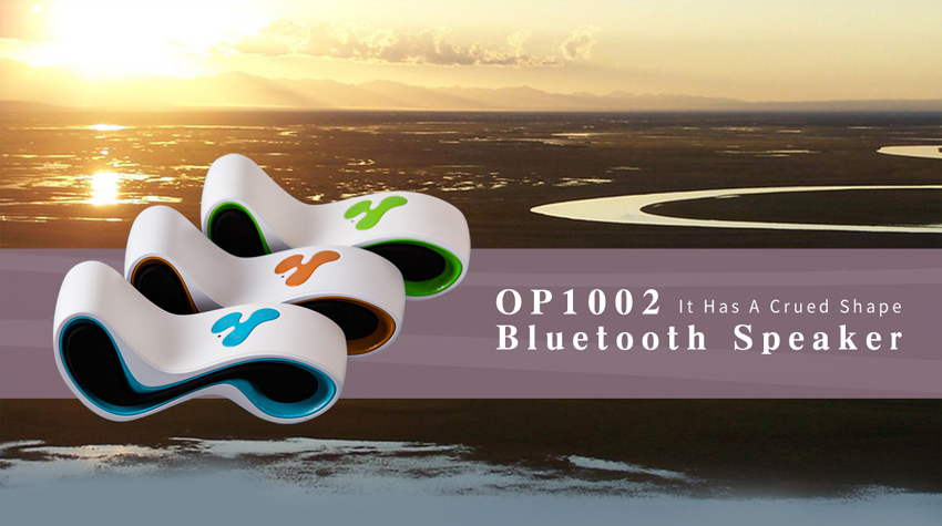 loa-bluetooth-note-op1002