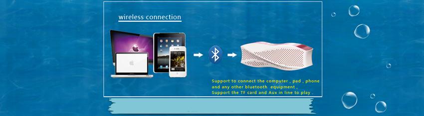 loa-bluetooth-ocean-op100-3
