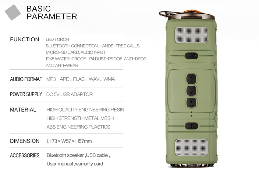 loa-bluetooth-thunder-op1006-2