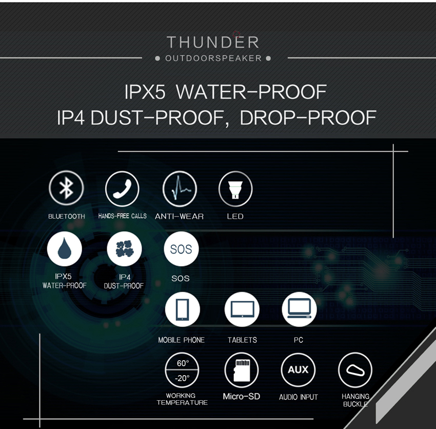 loa-bluetooth-thunder-op1006-6