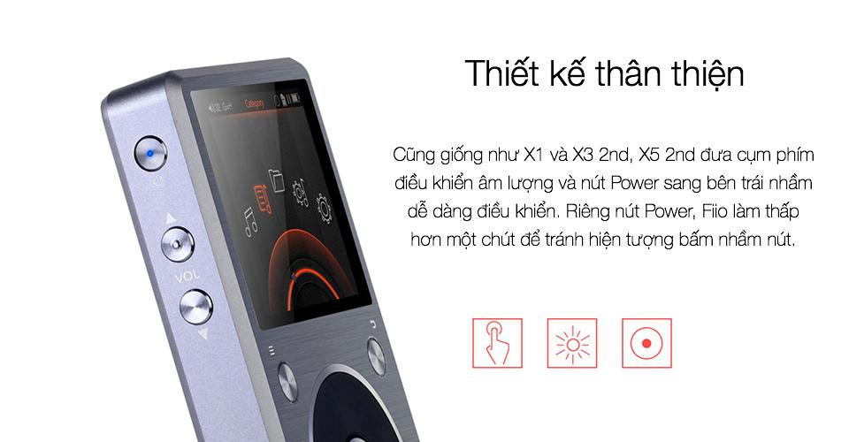 fiio-x5-ii-10-copy