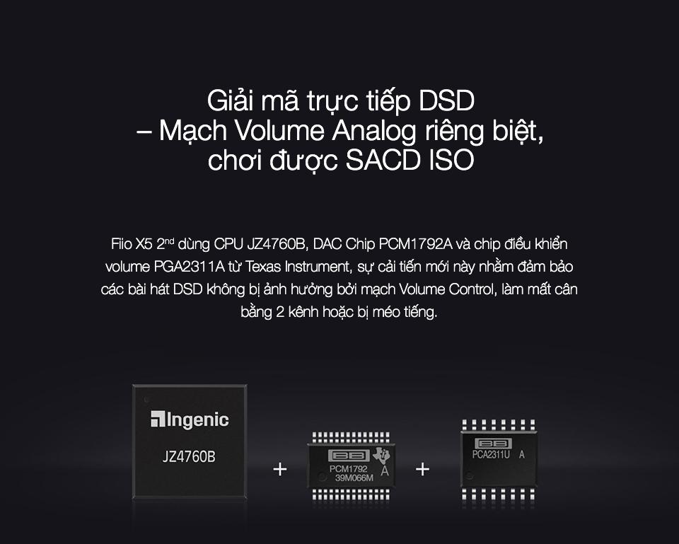 fiio-x5-ii-3-copy