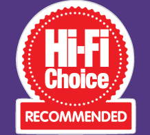 hifi_choice_recommended_218