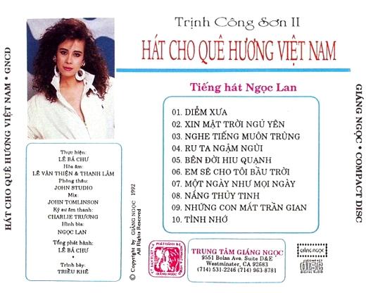 GiangNgoc HCQHVN b