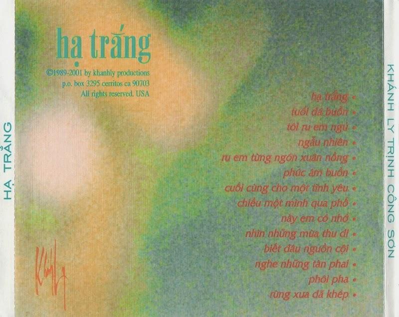 KhanhLyCD-HaTrang5