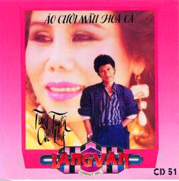 CD Áo Cưới Màu Hoa Cà