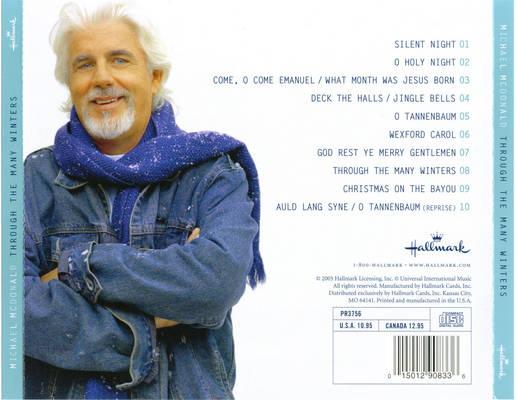 Michael-McDonald---Christmas-Album-Back-Cover-25681