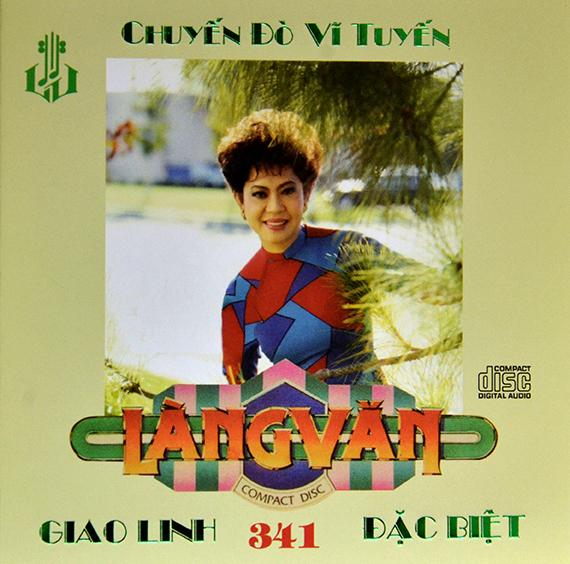 CD Chuyến Đò Vĩ Tuyến – Giao Linh