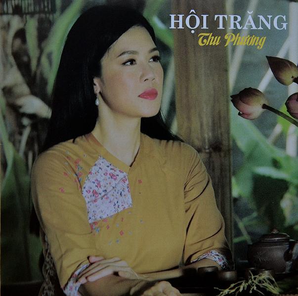 CD Hội Trăng – Thu Phương