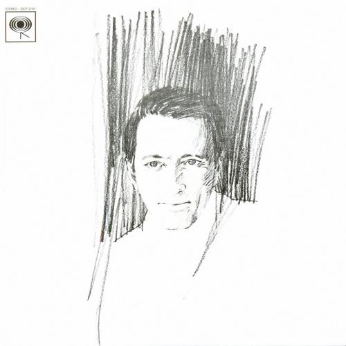 Album Original Album Collection (2013)