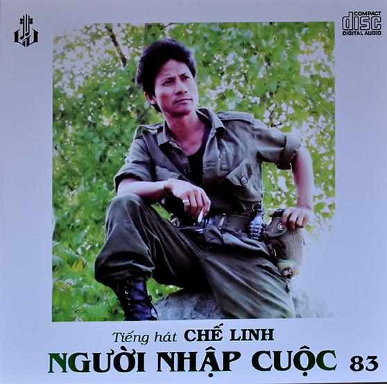 CD Người Nhập Cuộc