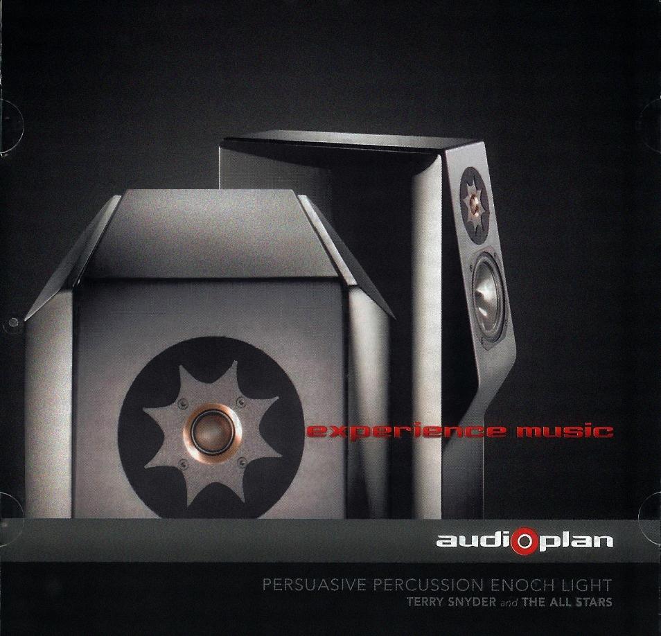 Album Lặng Lẽ Tiếng Dương Cầm