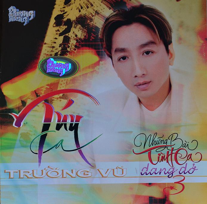 CD Tuý Ca