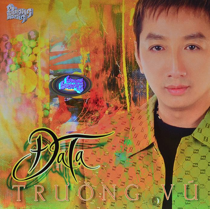 CD Đa Tạ