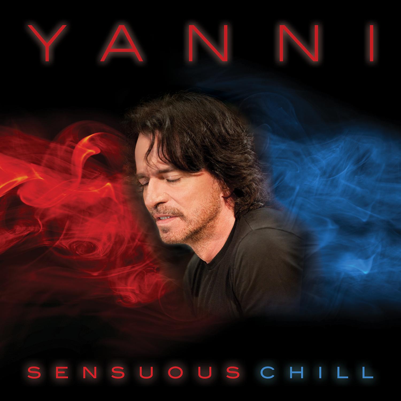 Album Sensuous Chill (2016) – Yanni