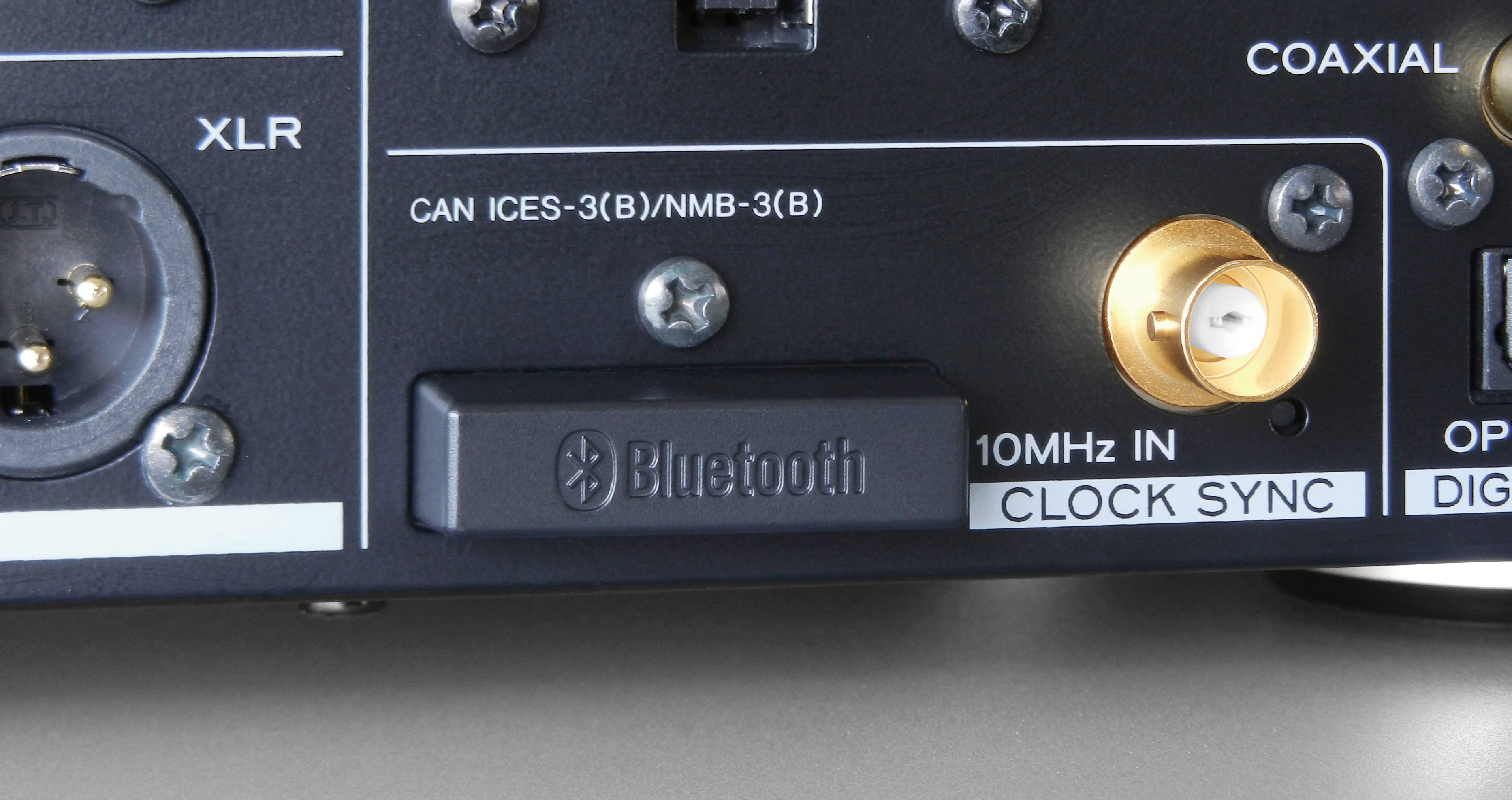 NT-503_Bluetooth_Clock_N9999x9999.png