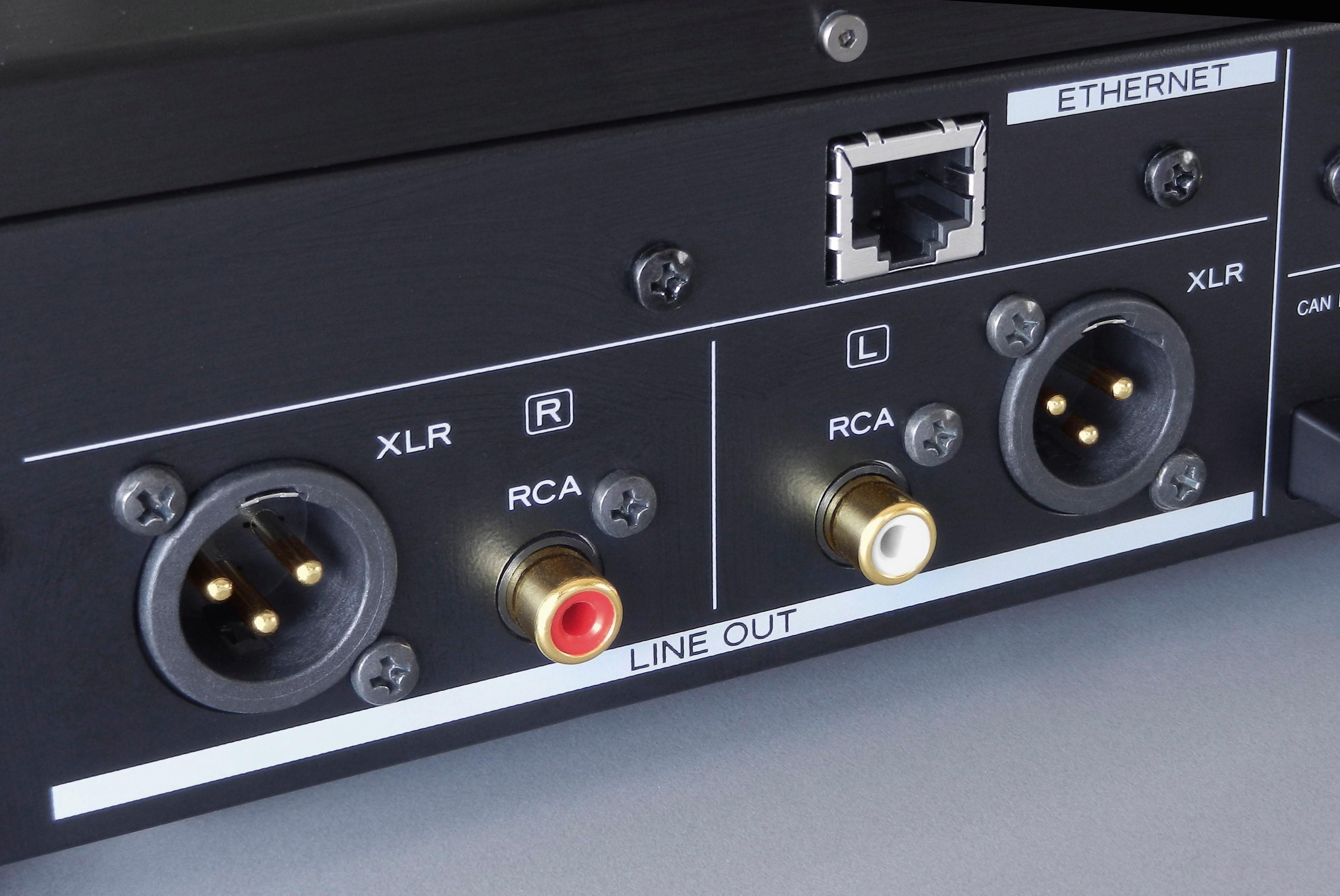 NT-503_XLR_LAN_N9999x9999.png