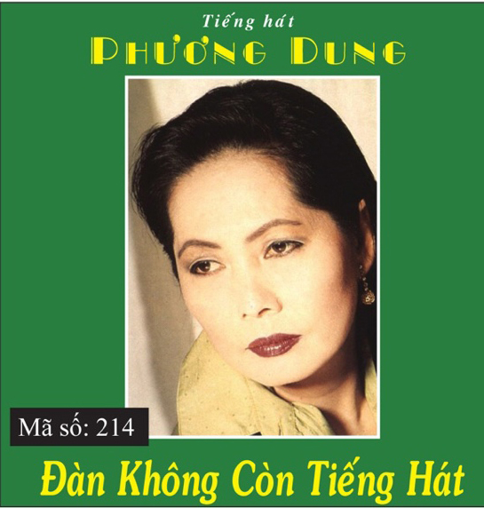 phuong dung front