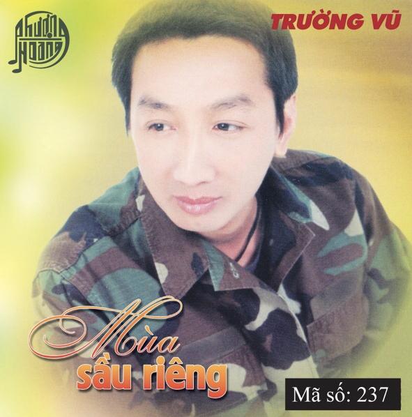 CD Mùa Sầu Riêng