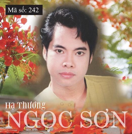 CD Hạ Thương – Ngọc Sơn