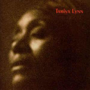 CD Tamiya Lynn – Tamiya Lynn