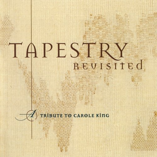 CD Tapestry Bevisited