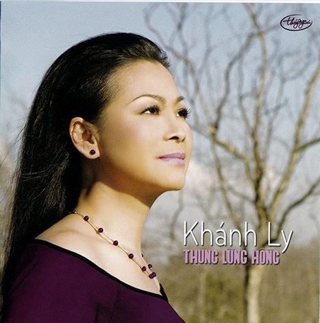 CD Thung Lũng Hồng