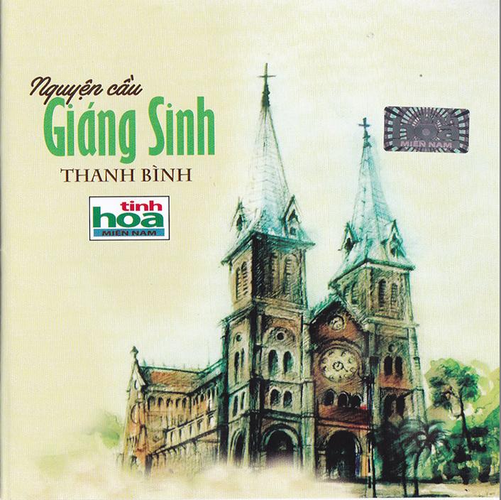 CD Giánh Sinh Thanh Bình