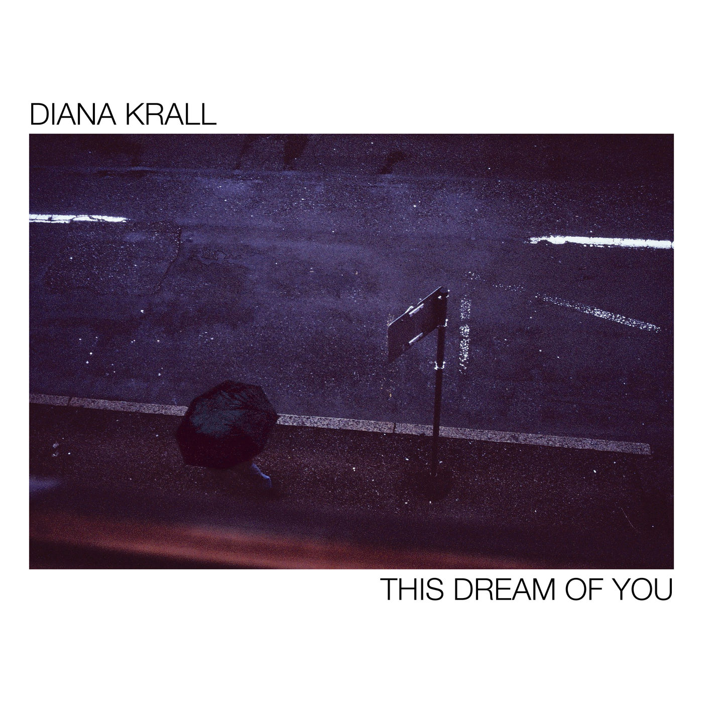 Album This Dream Of You 2020 – Diana Krall